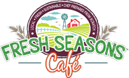 Fresh Seasons Cafe