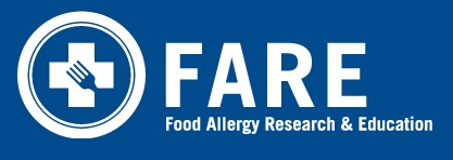 The Food Allergy Research & Education